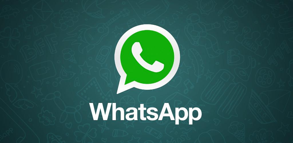 Installare WhatsApp nel pc