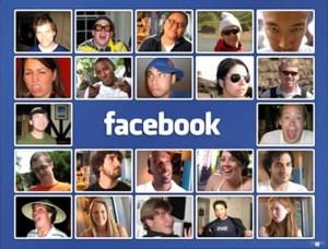 Facebook pulizie di primavera